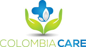 About Colombia Care Dental 1 Cosmetic Dentist In Medellin